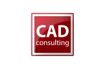 CAD consulting