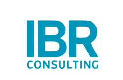 IBR Consulting