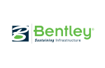 Bentley Systems ČR